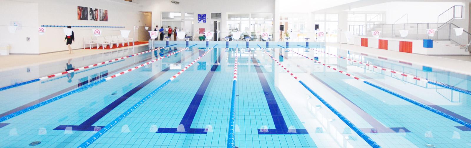 Piscine e corsi Conselve nuoto