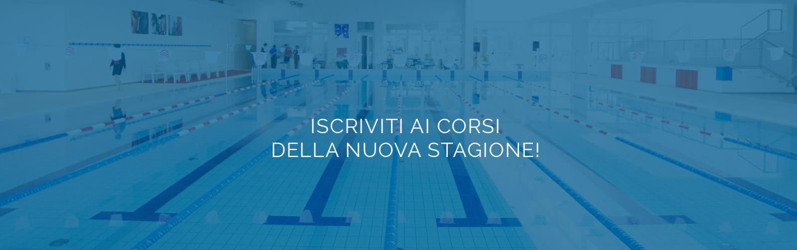 Conselve nuoto piscina comunale di conselve - Corsi piscina neonati ...