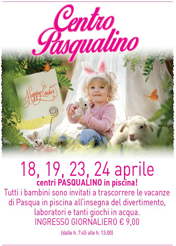 http://www.conselvenuoto.it/wp-content/uploads/2019/03/Volantino-CENTRO-PASQUALINO-2019-CONSELVE-21x10-new-4.pdf