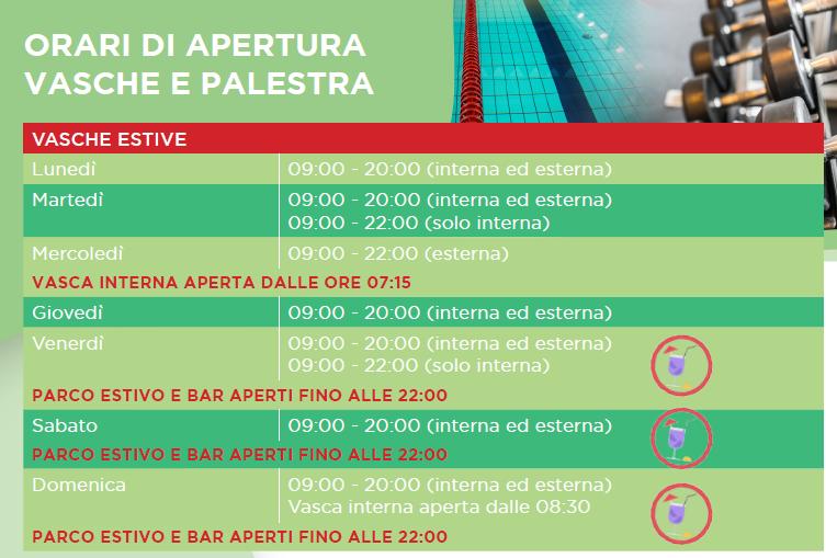 orari-nuoto-libero-estate-2019-img